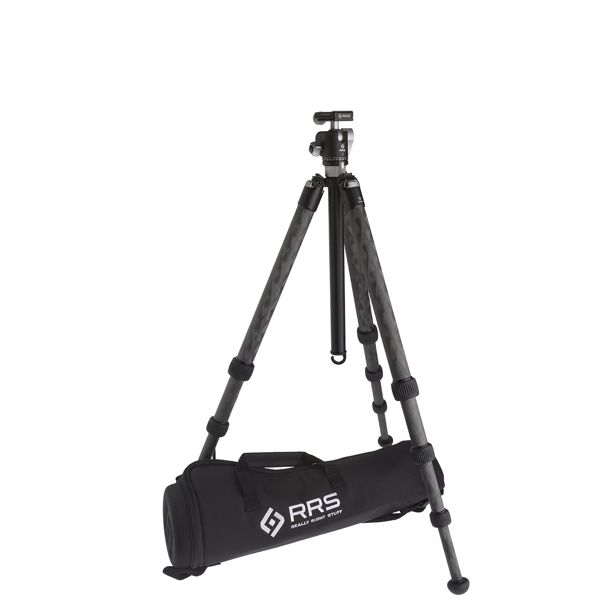 Tripod Packages