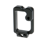 L-Component for BRX1 plate