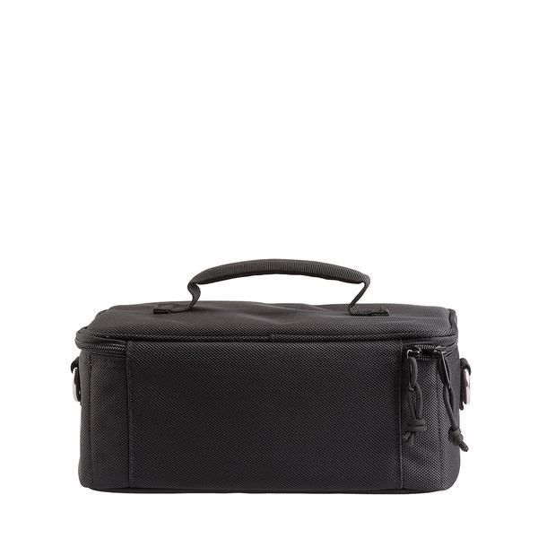 PG-02 Carry Case back view