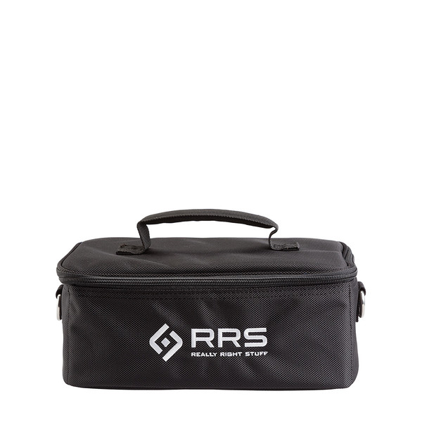 PG-02 Carry Case
