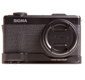 Plate for Sigma Merrill (all models)