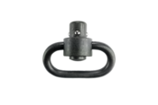 QD Strap Swivel